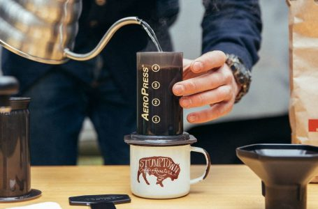 The Best Coffee Brewing Gear for Every Type of Camper