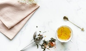 Screen Shot 2019 09 20 at 9.27.51 AM 300x180 - The Scents of Tea: First-of-Its-Kind Tea Aroma Kit Launches