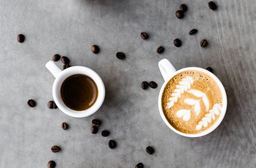 The Takeaway: Dunn Brothers Coffee in Coralville gets the small things right