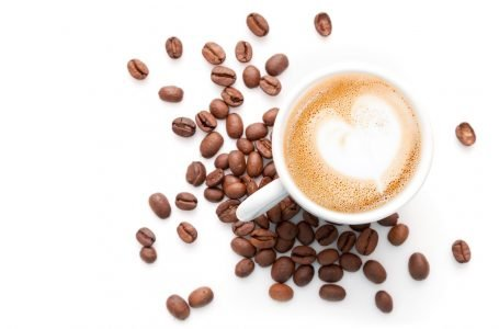 How to Brew the Healthiest Cup of Coffee