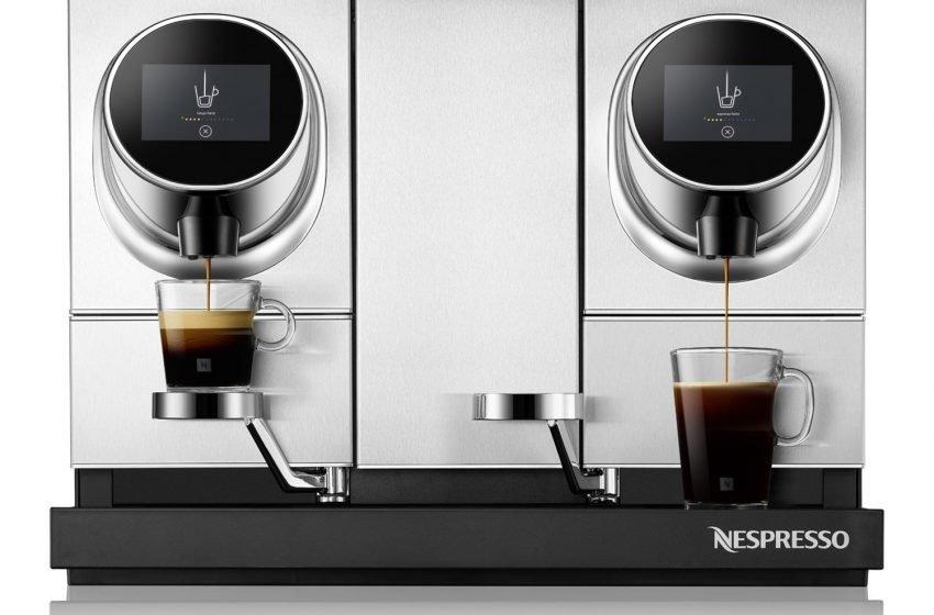 The Best Automatic Espresso Machine for a Homemade Espresso