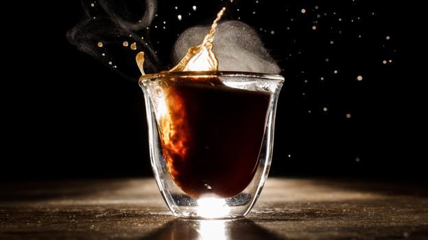 Celebrate National Irish Coffee Day With A Classic Recipe