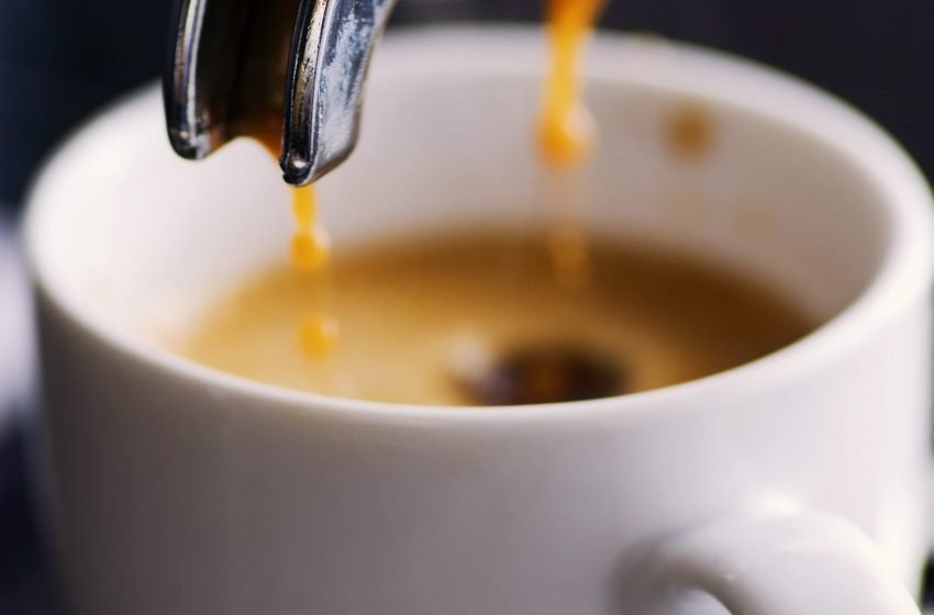Bitter Taste For Coffee Shop Owner, As New $600 Jobless Benefit Closed Her Business