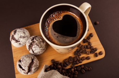 The Best Cezves For Making Turkish Coffee At Home