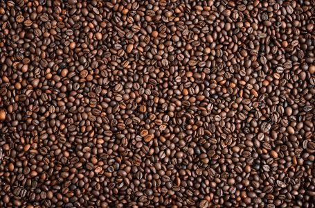 Kenya's Coffee May Lose Global Appeal Over Contamination