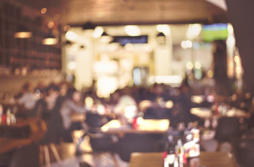 London Coffee Festival 'Postponed Due To Coronavirus'