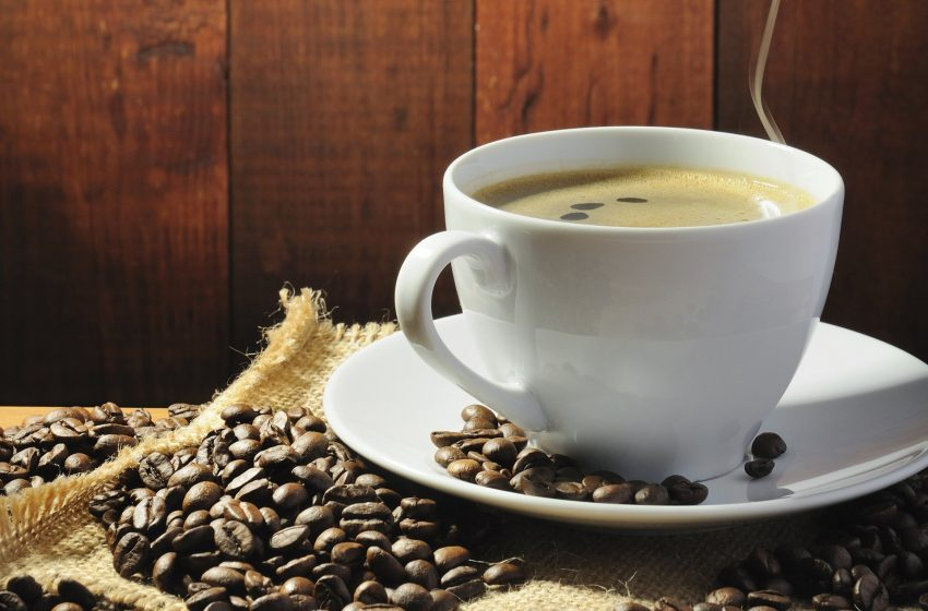 This Michigan Fast Food Chain Bases Its Coffee Prices On January Temperatures