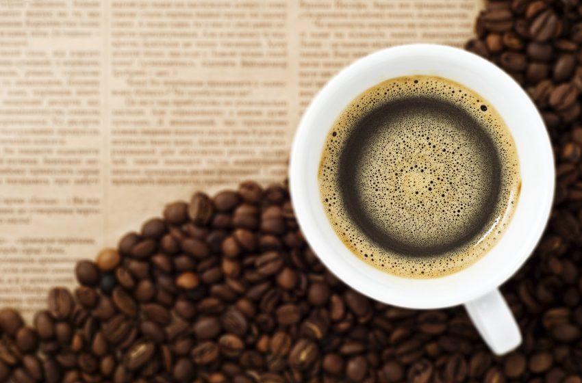 Cuvee Coffee Debuts New Nitro Cold-Brew Flavors — Including Banana