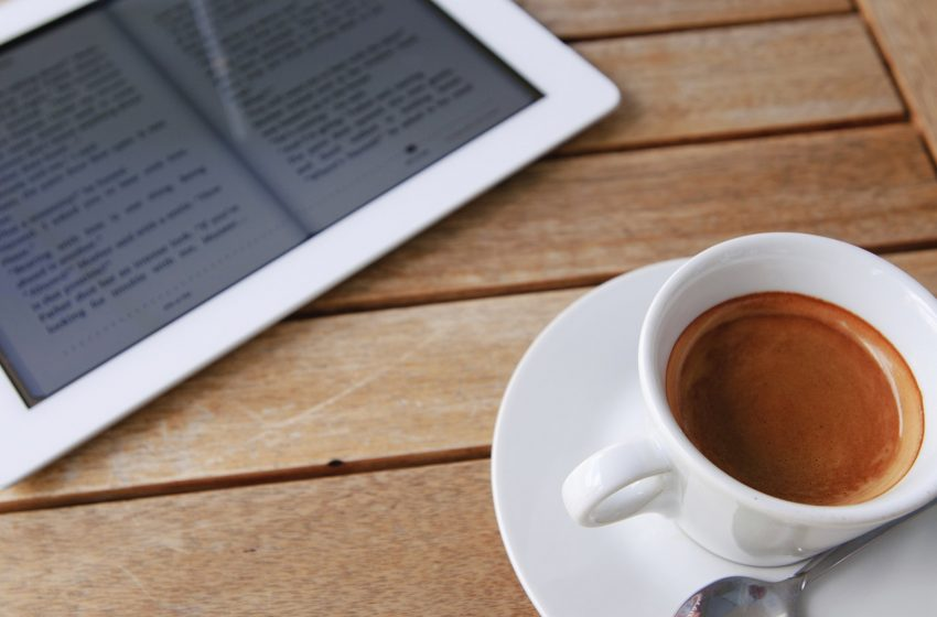 Luckin Coffee Trading Halt To Last Until Nasdaq Requests Are Met