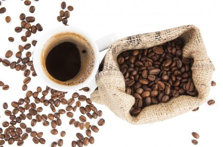SOFTS-Raw sugar futures ease, cocoa and coffee climb