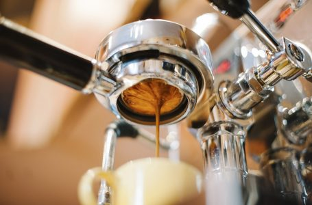 Global roasts: New Seattle coffee openings bring Brazilian, Vietnamese and East African brews