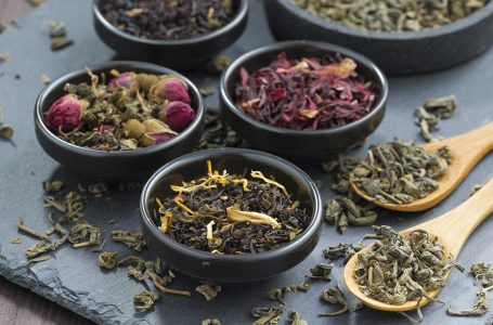 Should You Drink Green Tea Before Bed? We Weigh The Pros And Cons