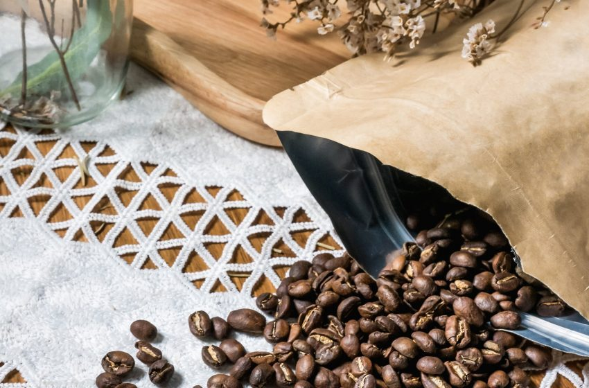 How to Store Coffee Beans So They Stay as Fresh as Possible