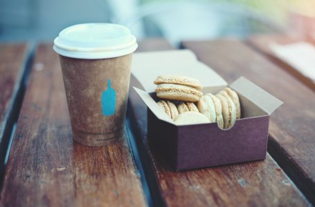 Dear coffee lovers take a break from everyday work stress with these 8 coffee products