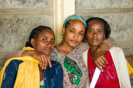 Women's economic empowerment in Papua New Guinea