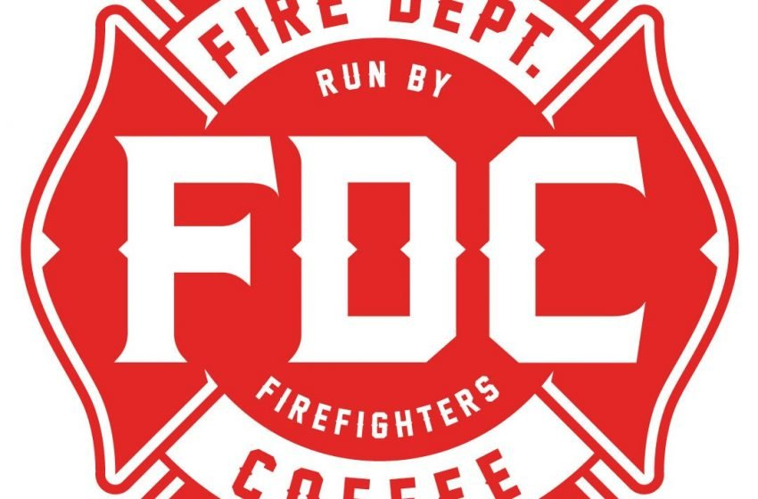 Rockford's Fire Dept. Coffee Settles Logo Lawsuit With Chicago Fire Dept.