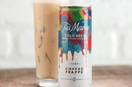 Coffee Market 2020-2025 (Impact of Covid-19) | Suntory Holdings Ltd., Asahi Group Holdings, Uni-President Enterprises, Danone, Hangzhou Wahaha International Group Co. Ltd., Unilever NV, etc.