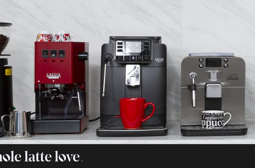 Whole Latte Love Launches Deal Days, The Biggest Sale Of 2020