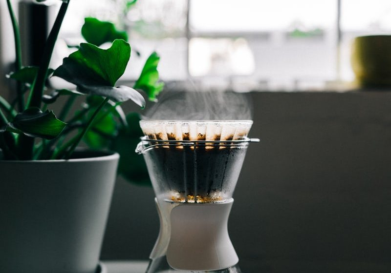 The 6 Best Reusable Coffee Filters For Drip, Pour-Over & More