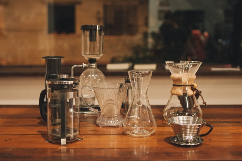 Best French press coffee makers for 2021: Oxo, Frieling, Bodum and more