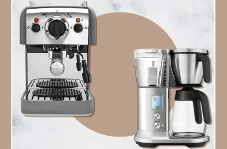 Nestle Rolls Out Touchless Coffee Machines, New Flavors