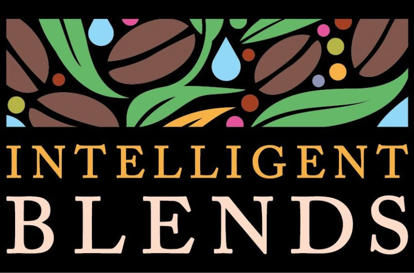 Intelligent Blends Announces Robust R&D Lab Capabilities as Functional Foods Market Continues to Grow