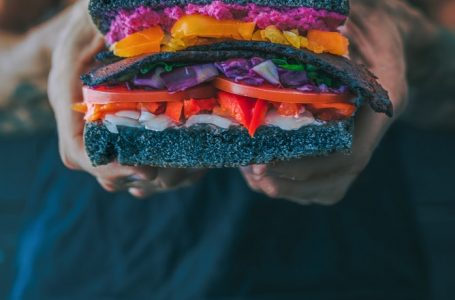 California chain Philz Coffee partners with Eat Just, Beyond Meat and Daiya for plant powered breakfast sandwich