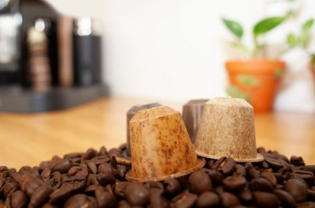 Halo eyes European expansion with 100% compostable coffee pods: 'Ours is a totally natural product'