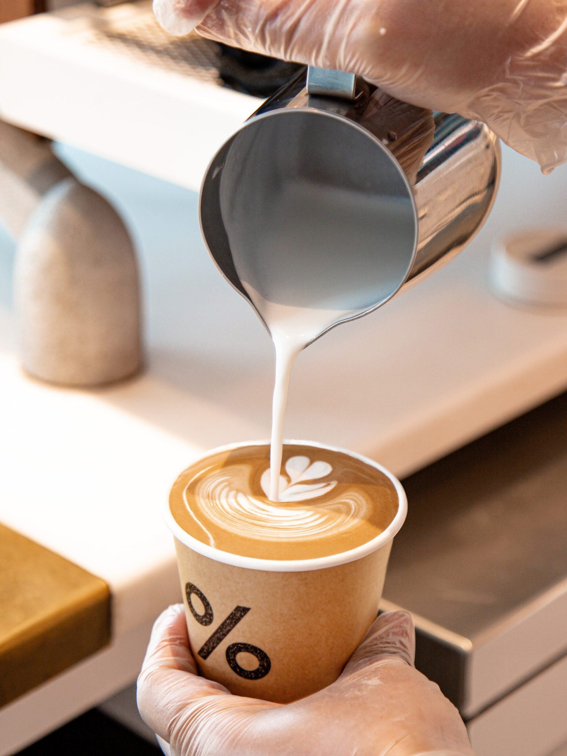 Reasons for Australia's success at the Tokyo Olympics – don't forget the coffee