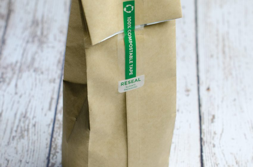 The Truth About Your Coffee Bags
