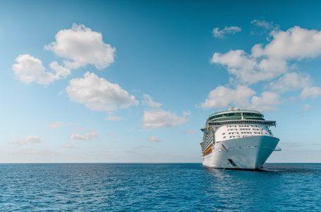 NCL expanding Starbucks partnership across 17-ship fleet, private islands